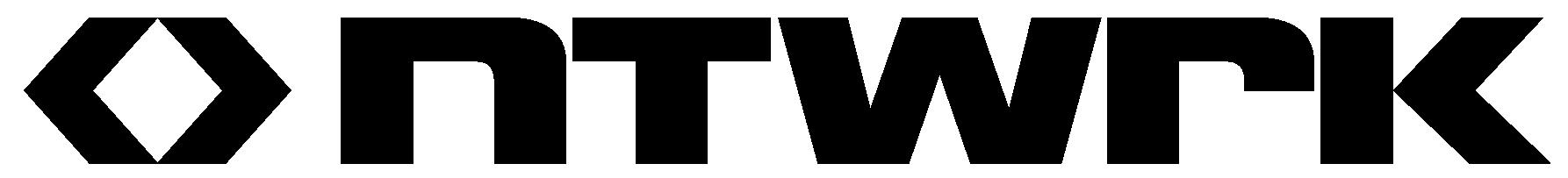 The NTWRK